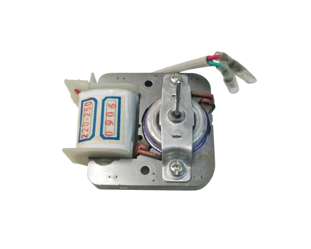 Стоматологическая запчасть - Электромотор вентилятора