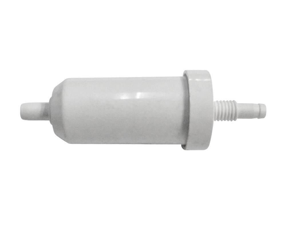 Стакан фильтр слюноотсоса, пылесоса QL2028