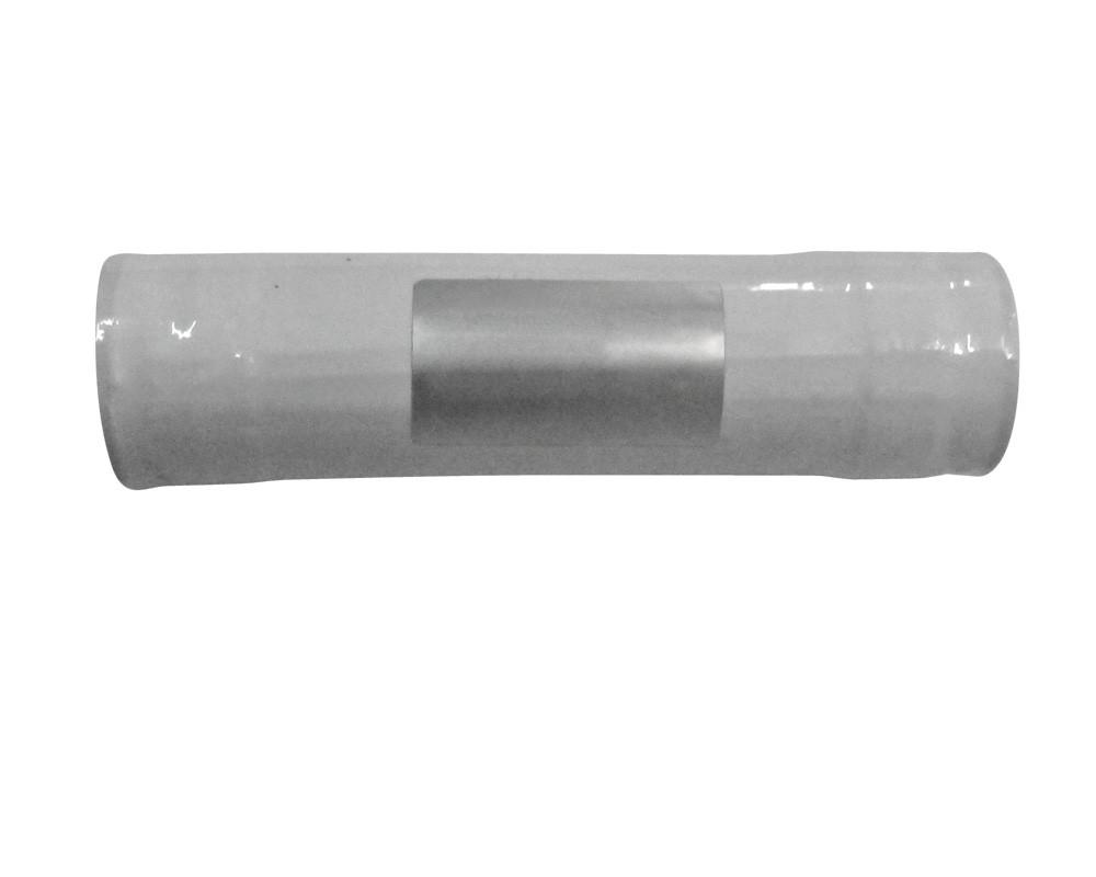 Стоматологическая запчасть - Аккумуляторная батарея на лампу