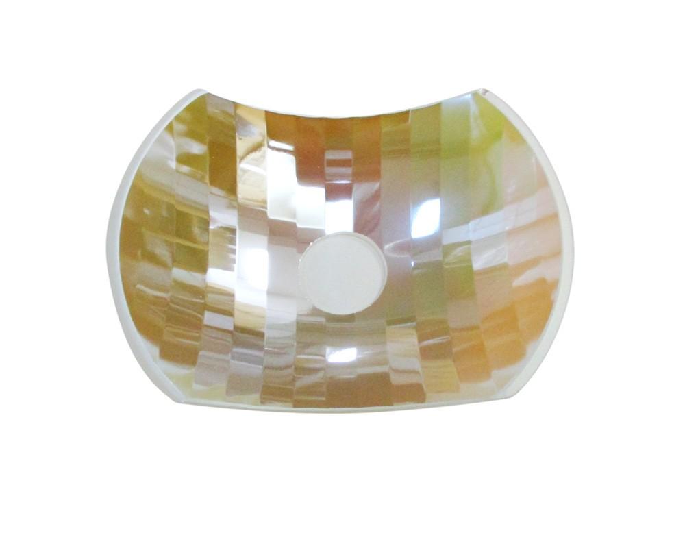 Стоматологическая запчасть - Отражатель светильника