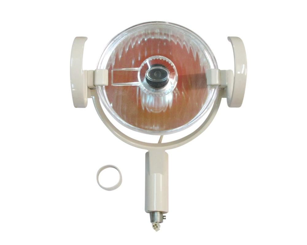 Стоматологическая запчасть - Светильник для установки