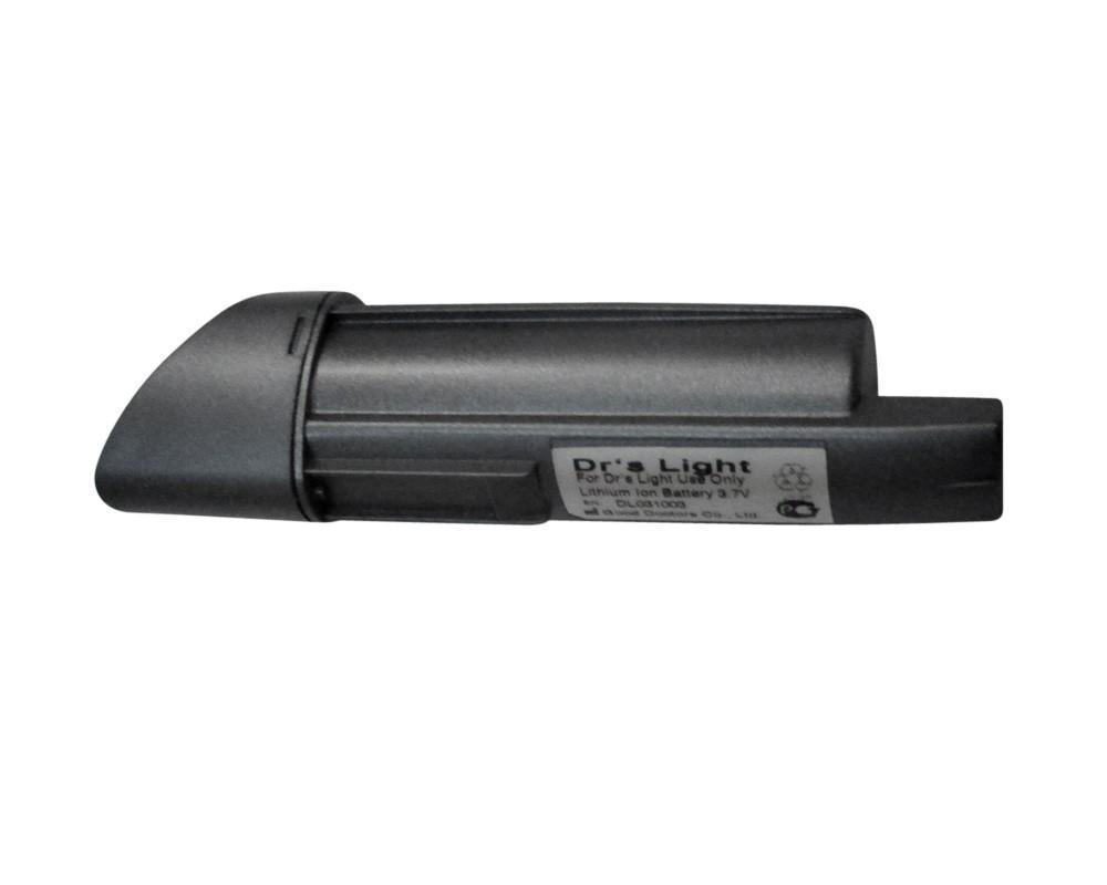 Аккумулятор для лампы Drs Light