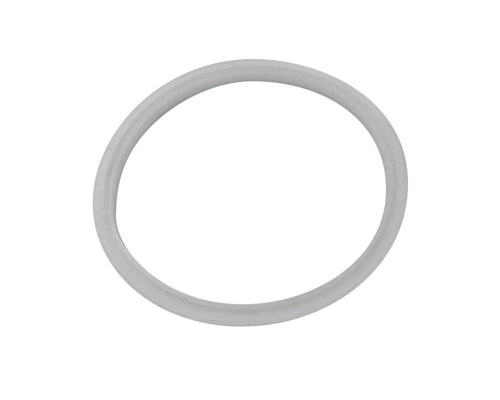 Стоматологическая запчасть - Уплотнительное кольцо на крышку дистиллатора P&T