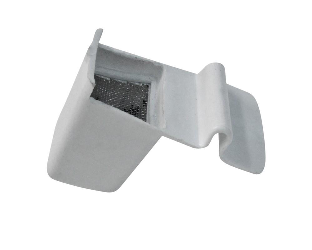 Стоматологическая запчасть - Носик для дистиллятора