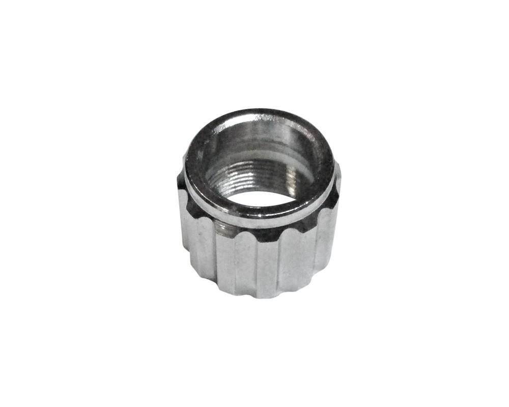 Стоматологическая запчасть - Кольцо зажима для смазки турбинных наконечников аппарата для смазки наконечников BTY-700