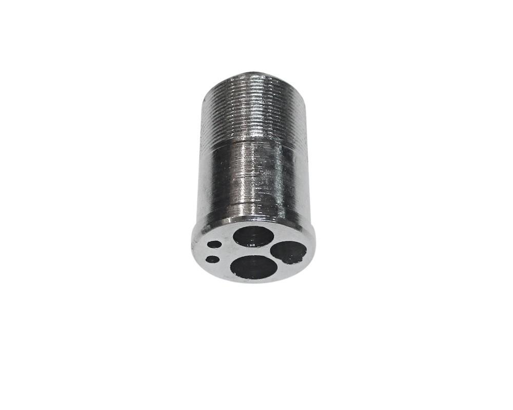 Стоматологическая запчасть - Соединение MIDWEST для аппарата для смазки наконечников BTY-700