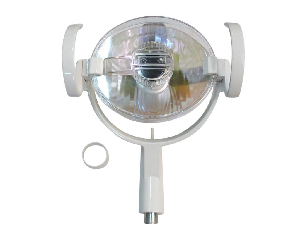 Стоматологическая запчасть - Светильник на стоматологическую установку