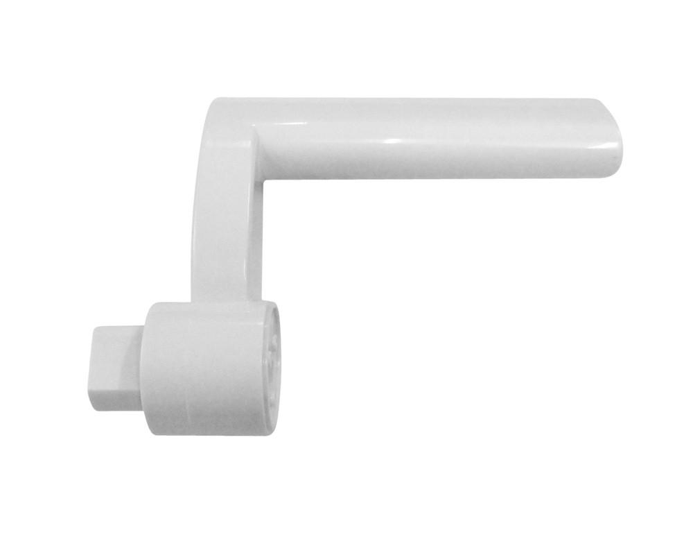 Стоматологическая запчасть - Ручка перемещения блока врача с верхней подачей Siger
