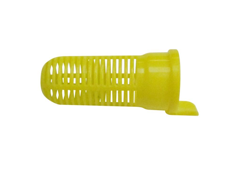 Фильтр грубой очистки слюноотсоса Siger U200SE