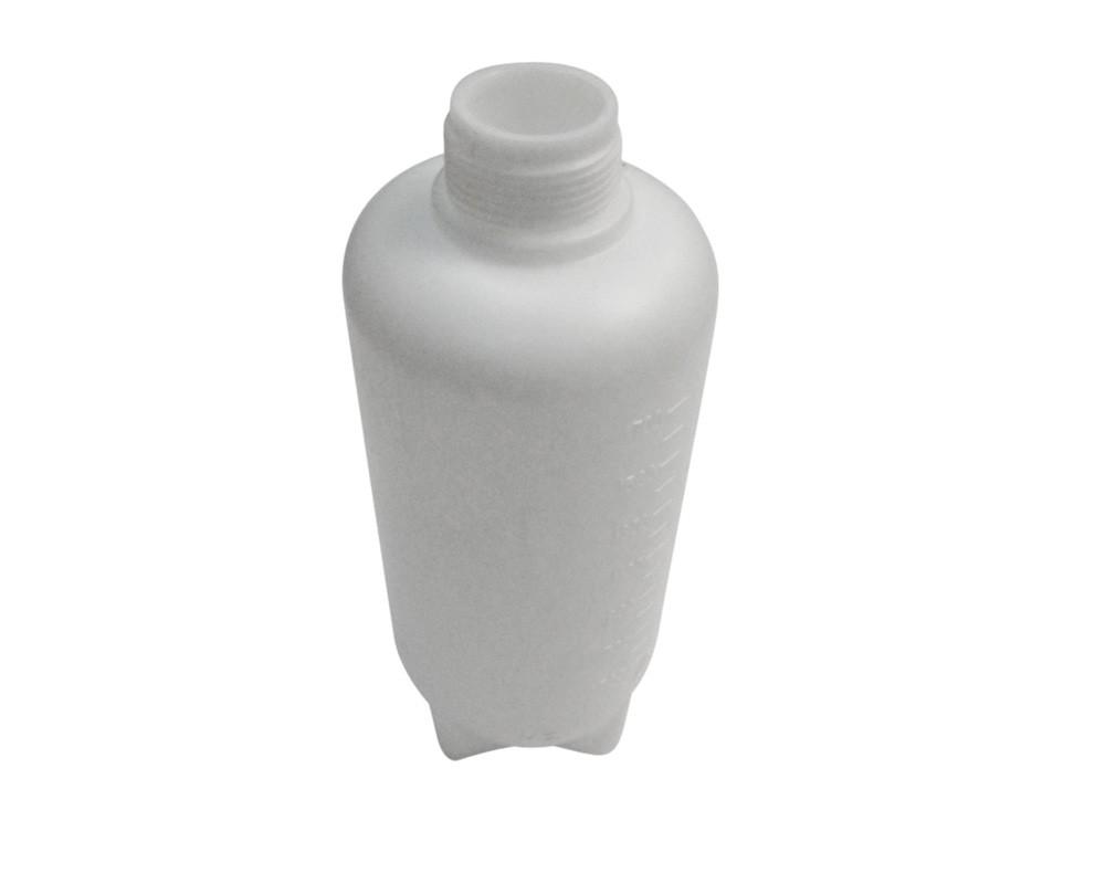 Стоматологическая запчасть - Бутылки для дистиллированной воды от установки S30