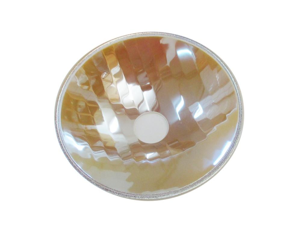 Стоматологическая запчасть - Отражатель светильника круглый малый