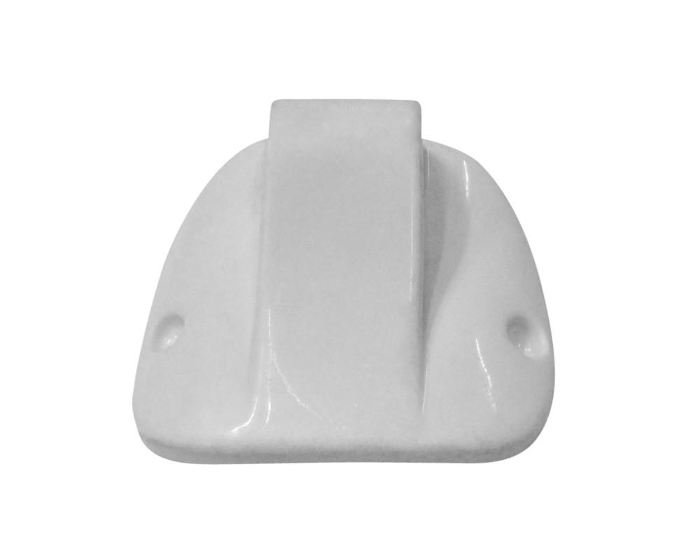Стоматологическая запчасть - Пластик подголовника