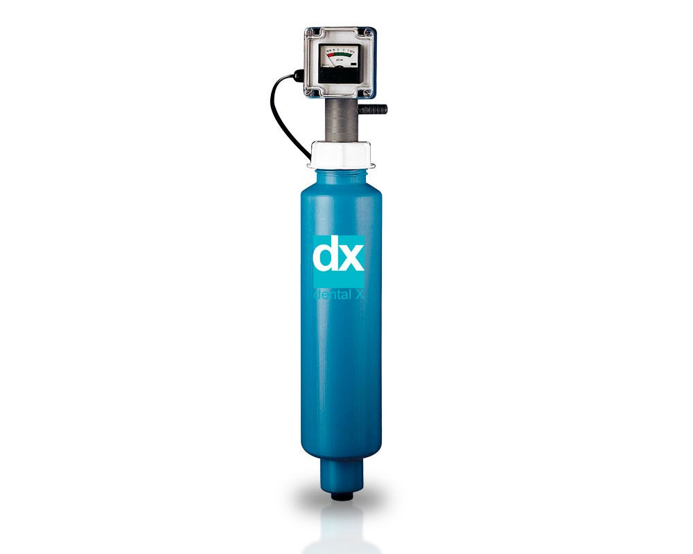 demineralizator-dx425,-dental-x