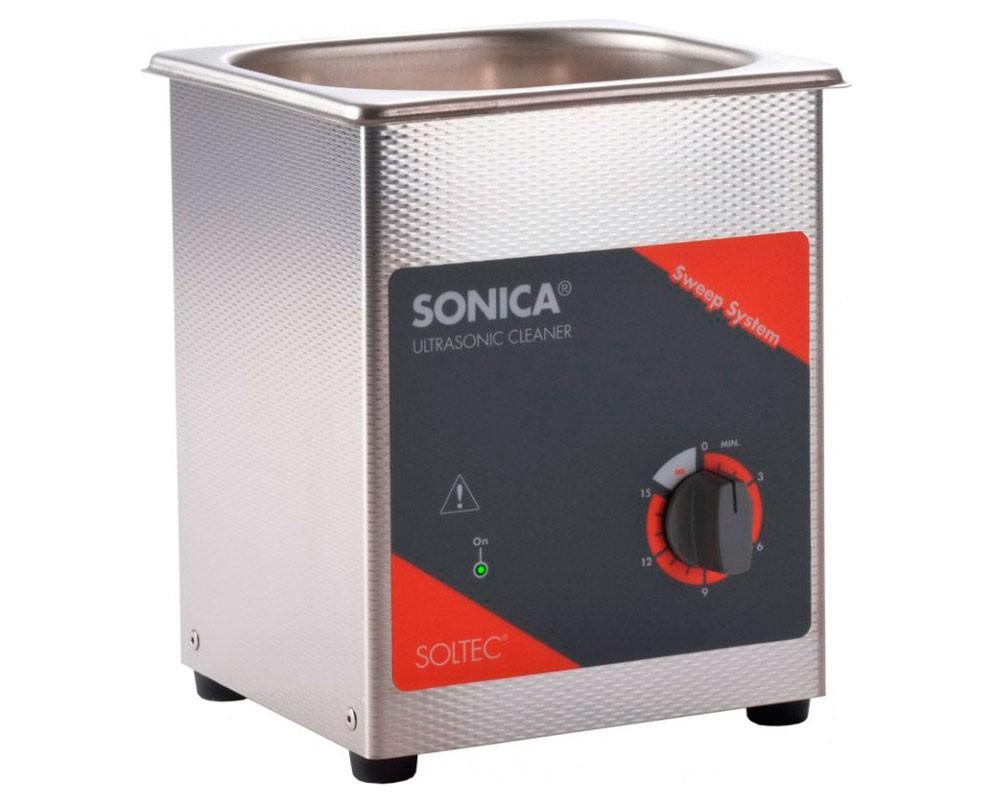 sonica-1200m-s3,-soltec-s.r.l