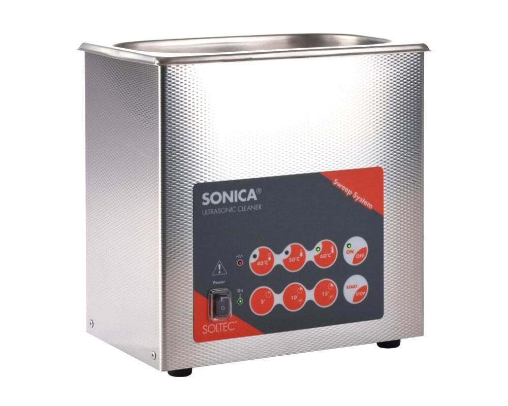 sonica-2200eth,-soltec-s.r.l