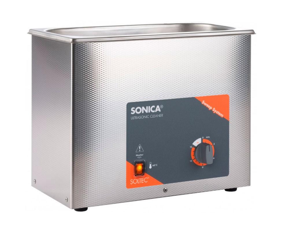 sonica-2400mh,-soltec-s.r.l