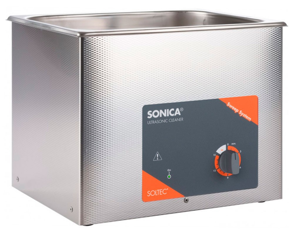 sonica-3200m,-soltec-s.r.l
