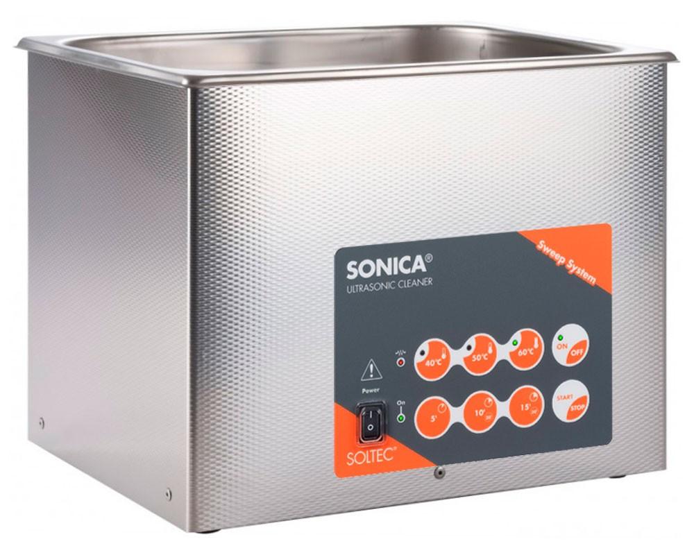 sonica-3200eth,-soltec-s.r.l
