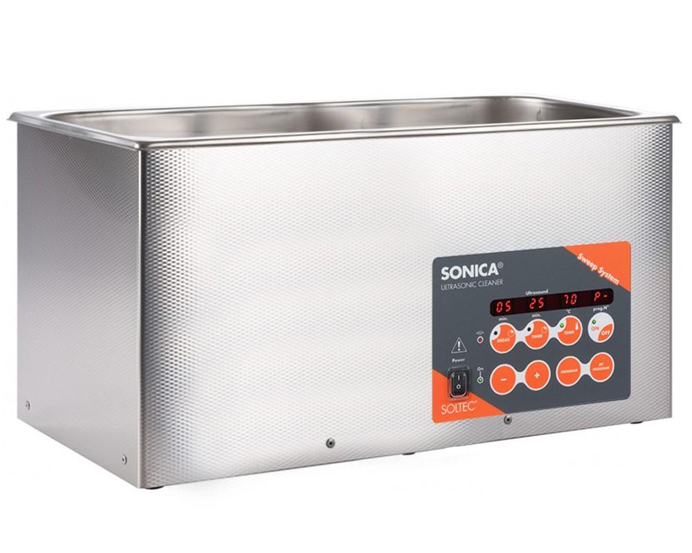 sonica-3200l-ep-s3,-soltec-s.r.l