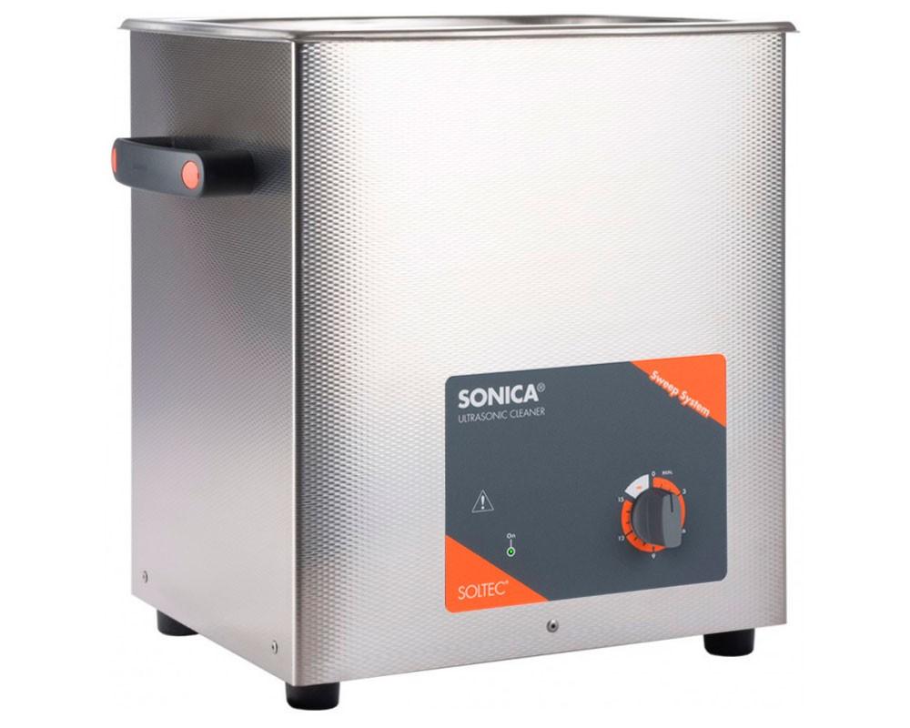sonica-3300m,-soltec-s.r.l