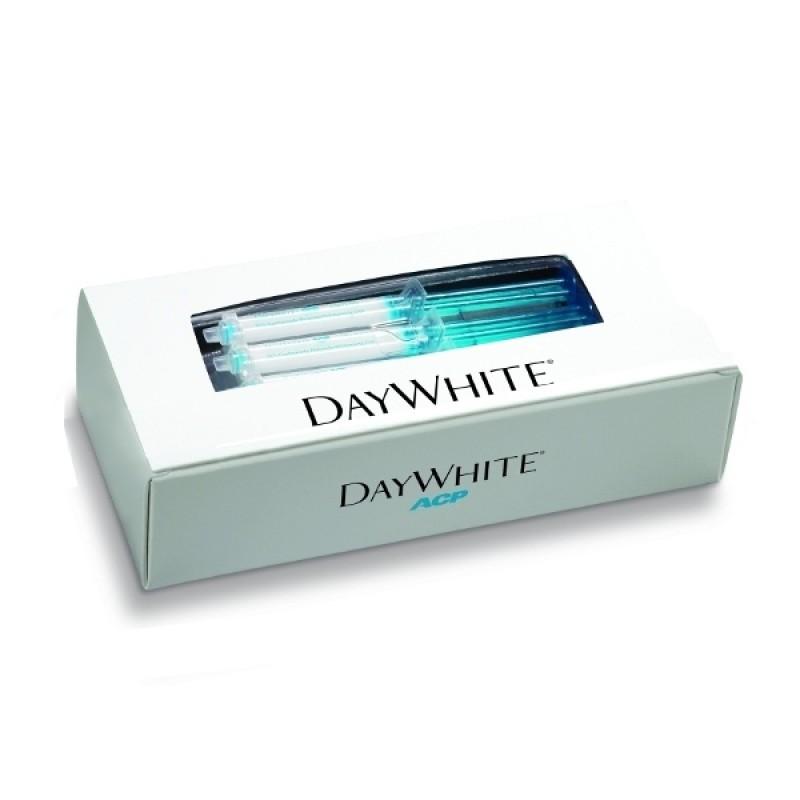 Комплект для домашнего отбеливания Day White ACP Mini (мини-набор)