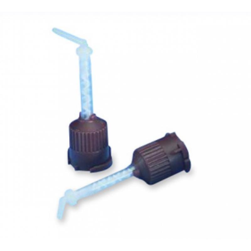 Насадки смешивающие Luxatemp smartmix (50 шт.)