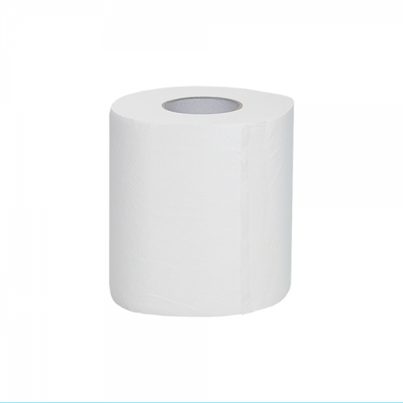 Cалфетки сухие для самообработки FD multi wipes (180 шт.)