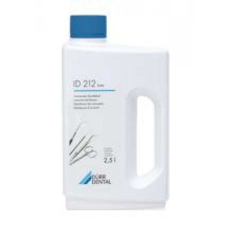 Дезинфекция инструментов ID 212 (2,5 л)
