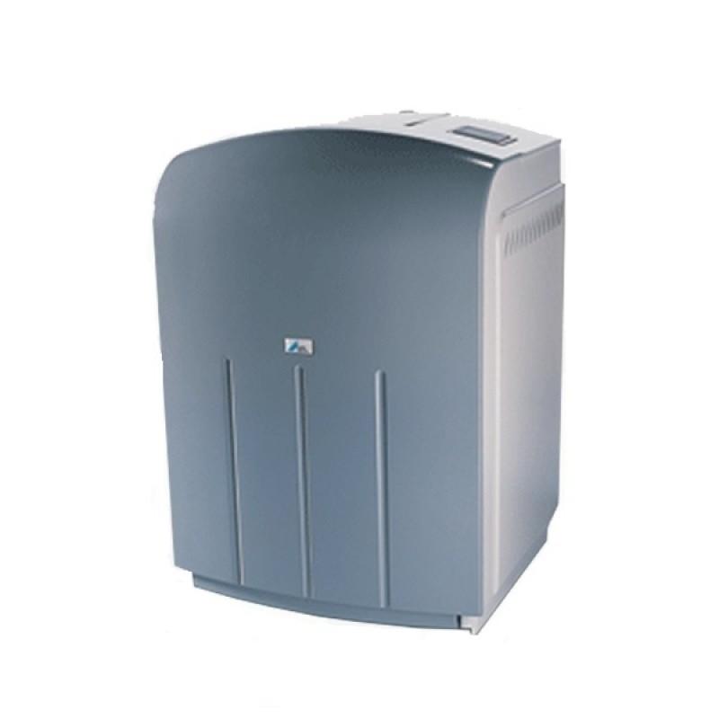 Кожух шумопоглащающий для помп VS/VSA-600S/900/1200