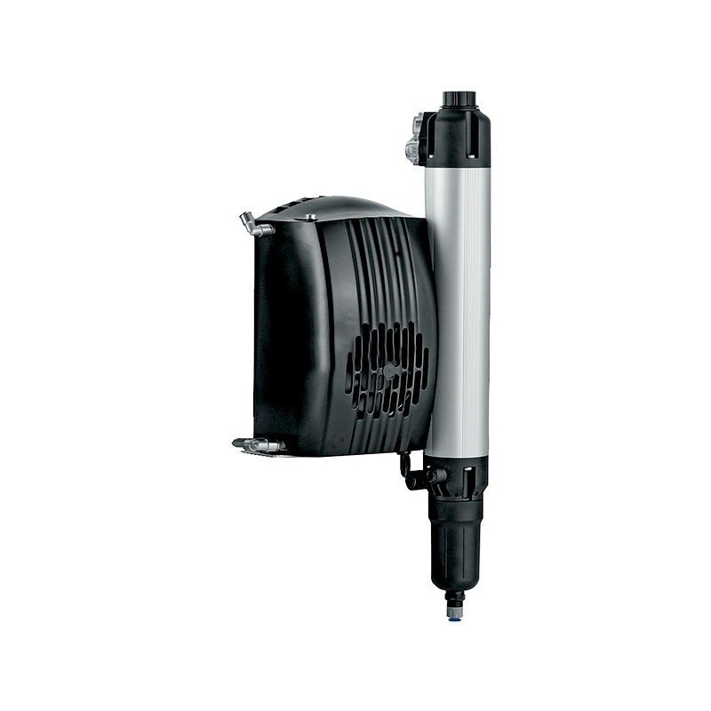 Осушитель для компрессоров Durr 5110/5250/5170/5270