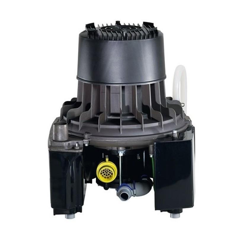 Помпа вакуумная с сепаратором для 5 стоматологических установок VS 900 S