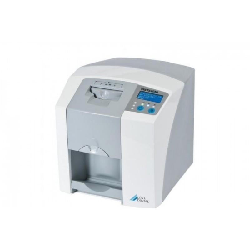 Сканер стоматологический рентгенографических пластин с сенсорным дисплеем VistaScan Mini Plus
