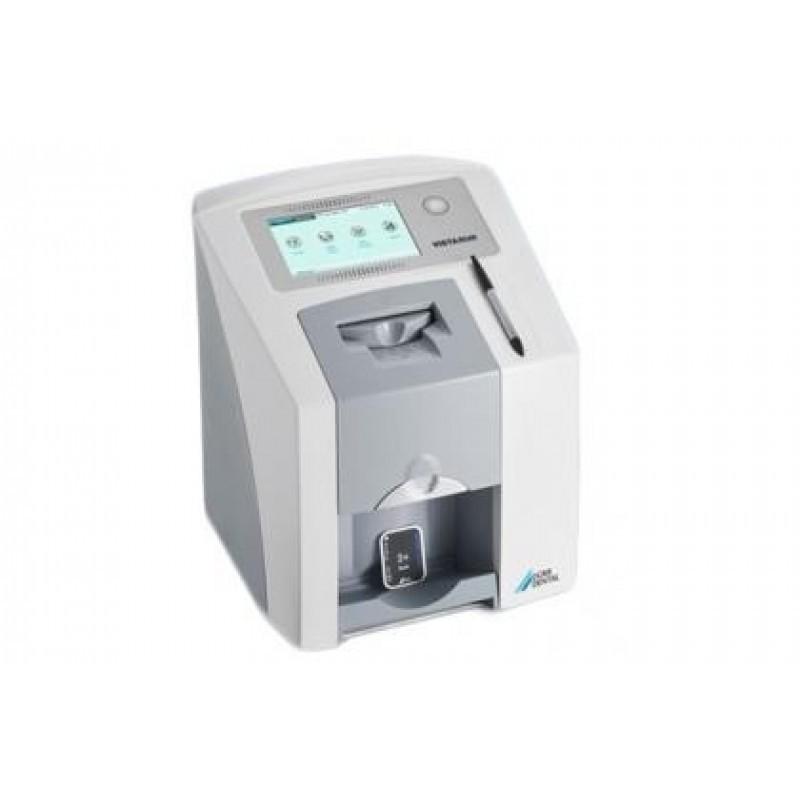 Сканер стоматологический рентгенографических пластин с сенсорным дисплеем VistaScan Mini View