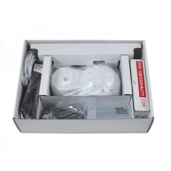 PM200 - автономный ультразвуковой аппарат