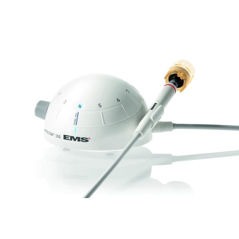 Аппарат ультразвуковой Piezon 150 LED