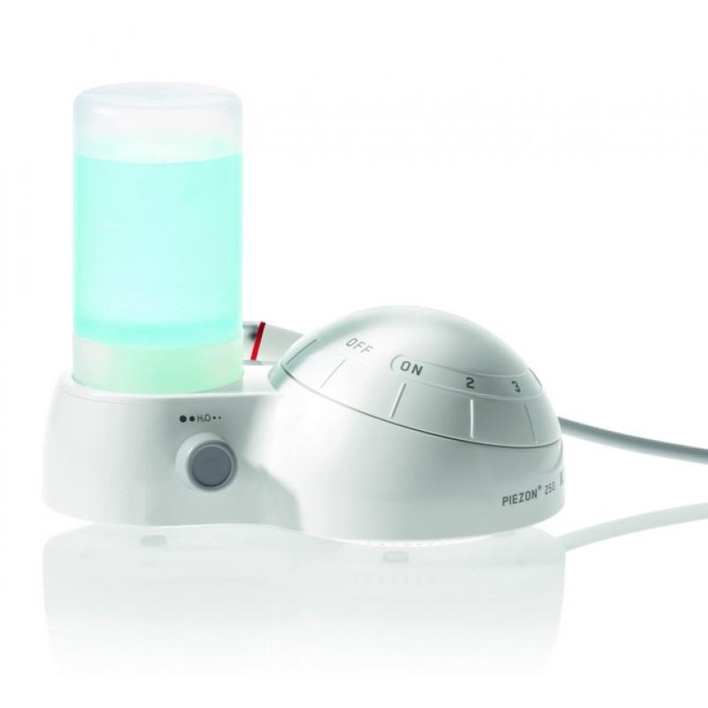 Аппарат ультразвуковой автономный Piezon 250