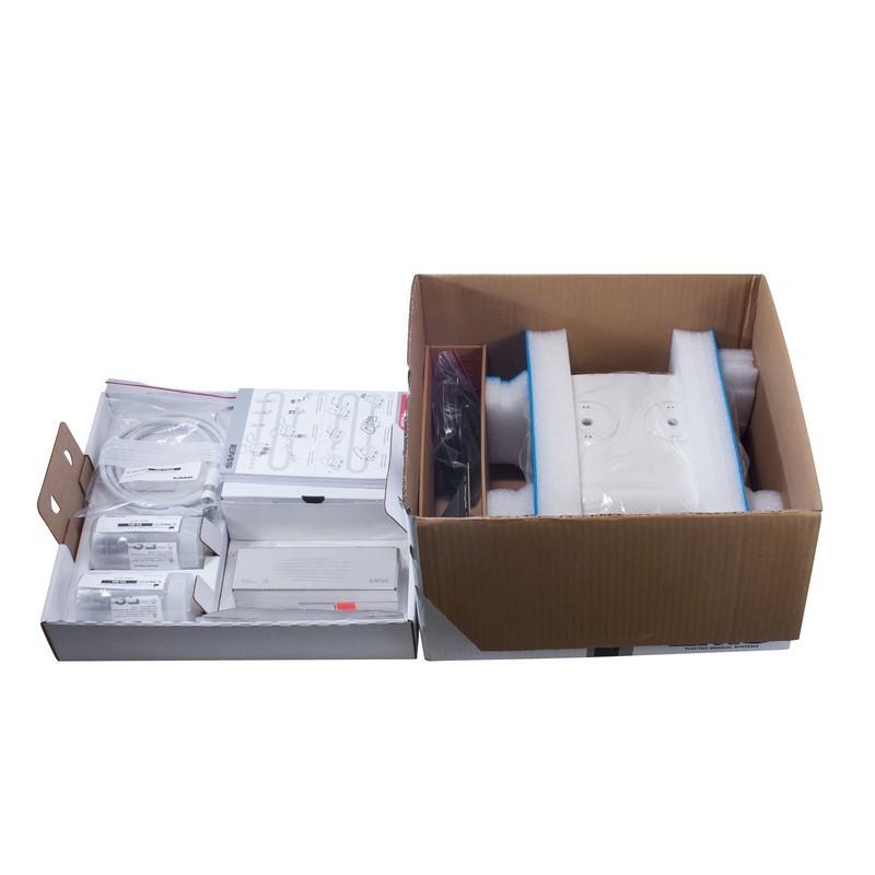 Аппарат ультразвуковой автономный Piezon Master 700 Standart