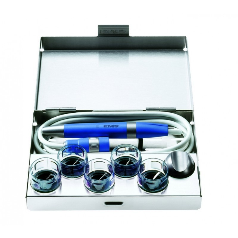 Аппарат хирургический Piezon Master Surgery
