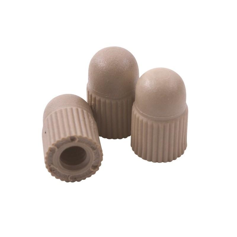 Колпачки пластиковые к насадке SP (6 шт.)