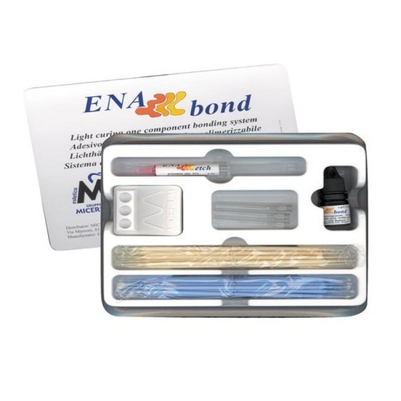 Бондинговая система ENA BOND ONE-COMPONENT