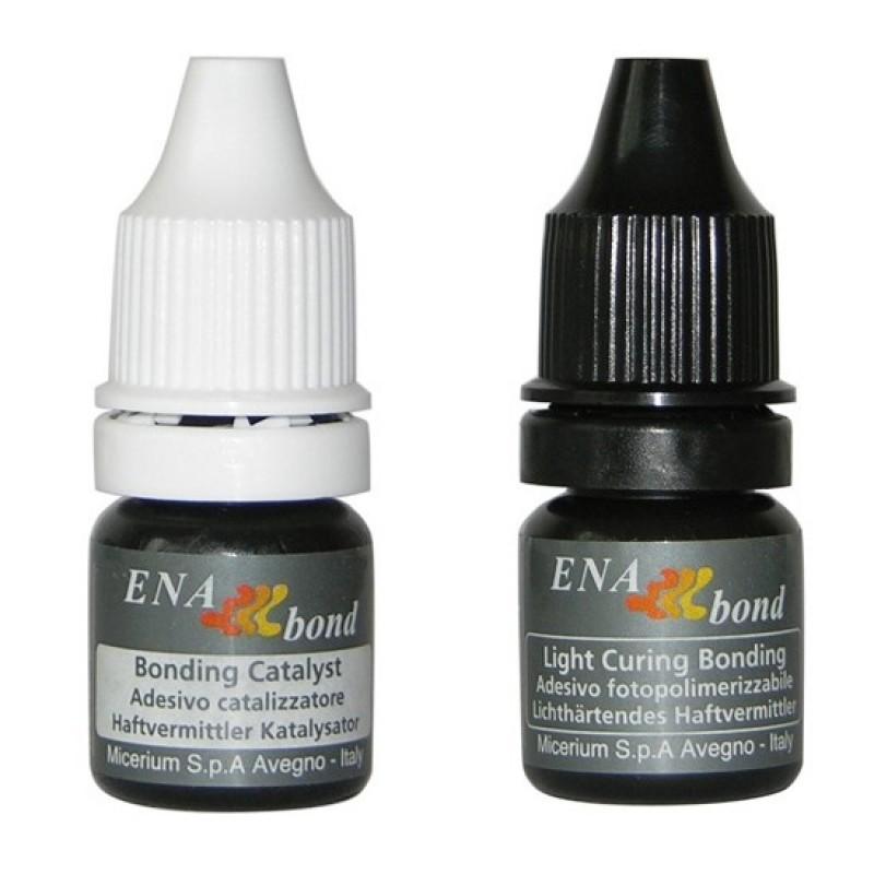Катализатор ENA-BOND CATALYST (5 мл)