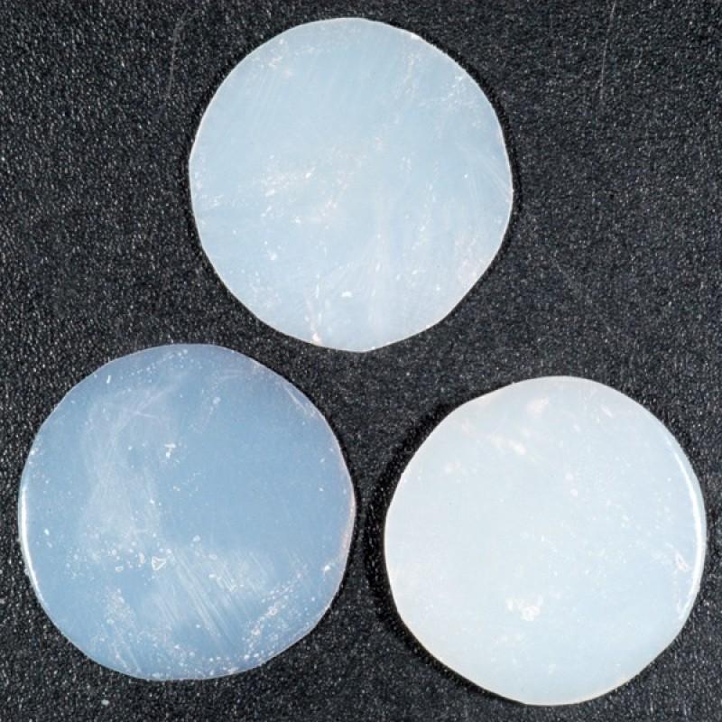 Пломбировочный материал эмаль универсальная Enamel plus HRi (шприц 5 г)