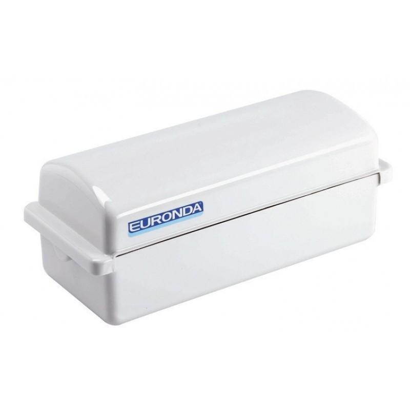 Диспенсер для фартуков и салфеток в рулоне Monoart