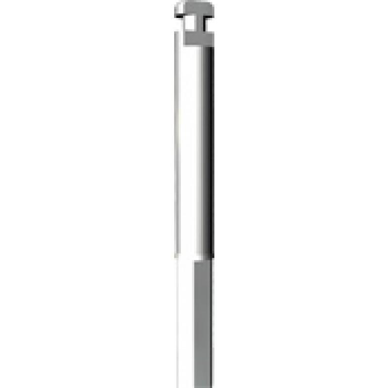 Ключ моторный шестигранный для имплантата с внутренним шестигранником