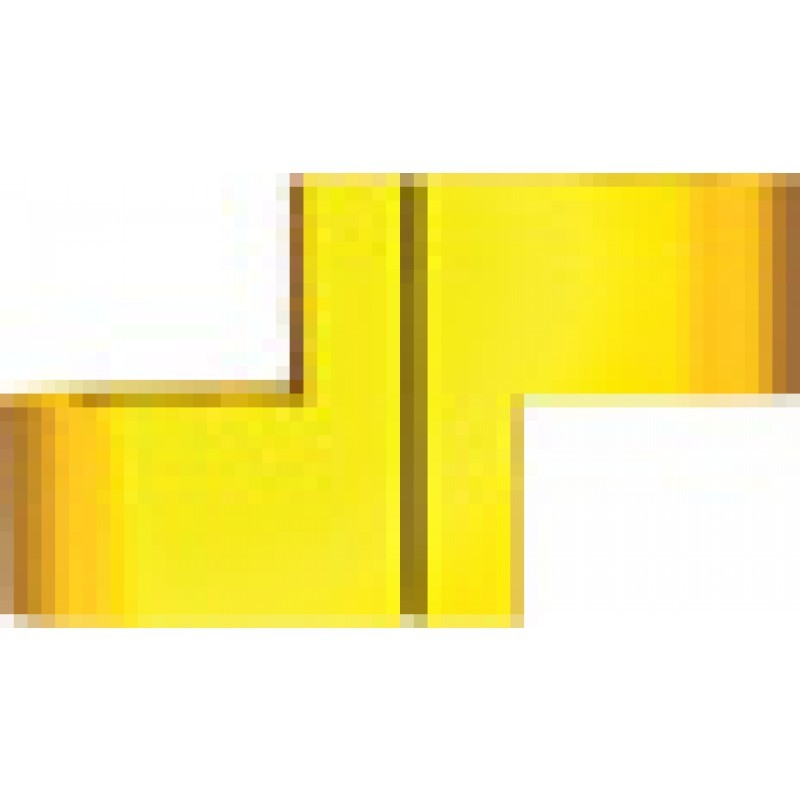 Комплект Параллель Гайд