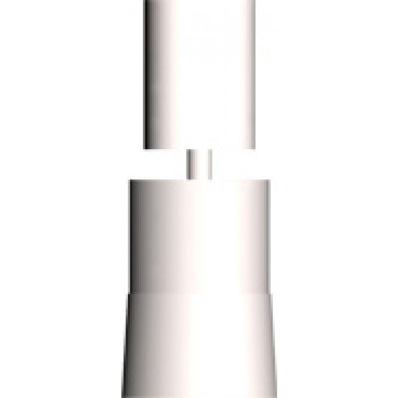 Пластиковый вращающийся колпачок для имплантата Vector