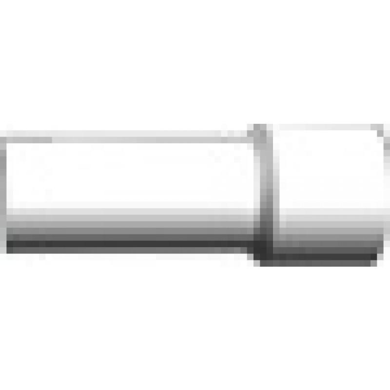 Пластиковый колпачок для титанового эстетического абатмента PSTEA