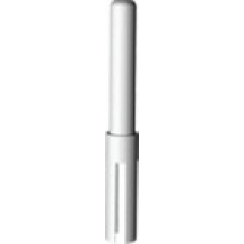 Пластиковый коннектор для пластикового трансфера