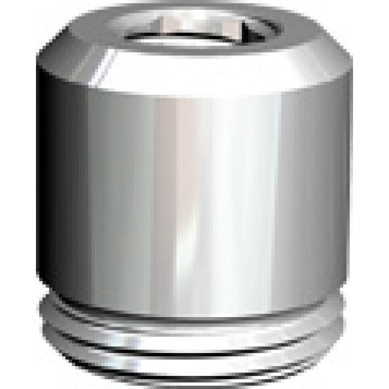 Титановый стандартный коннектор