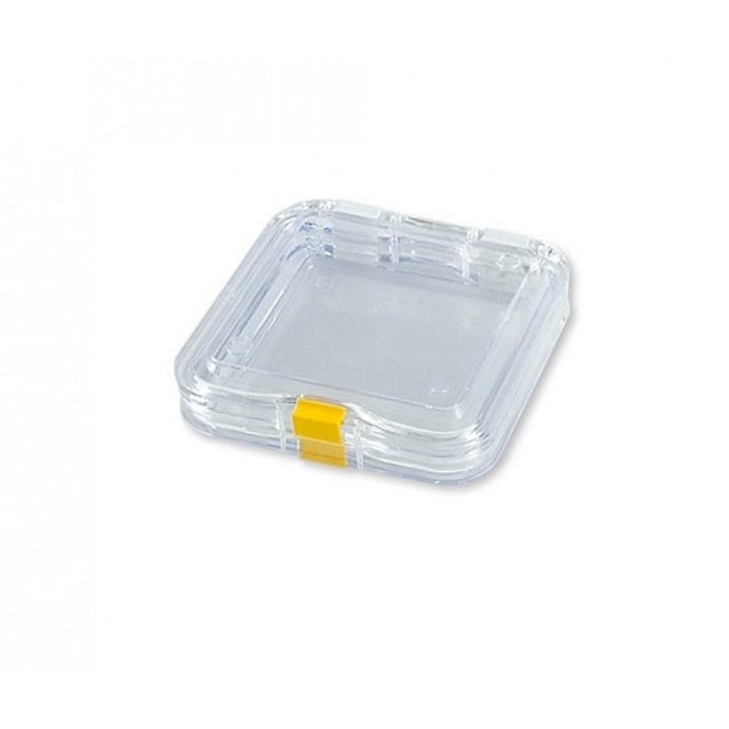 Бокс средний для транспортировки и хранения с мембраной Membranbox Medium (8,5 x 2,2 x 9 см)